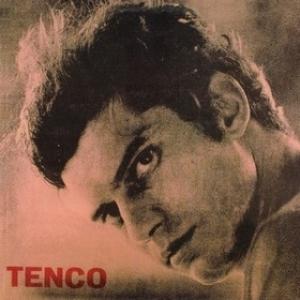 Luigi Tenco - Tenco