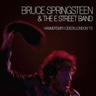 Springsteen Bruce | Hammersmith Odeon, London '75 - RSD2017