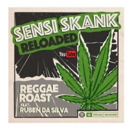 AA VV  Reggae | Hot Shots Of Reggae | disco vinile in